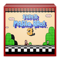 Super Mario Bros. 3 Jukebox icon