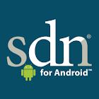 SDN Mobile icon
