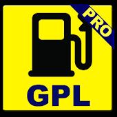 Cerca Distributori GPL PRO