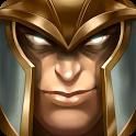 Champs: Battlegrounds icon