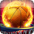 BasketballMaster file APK Free for PC, smart TV Download