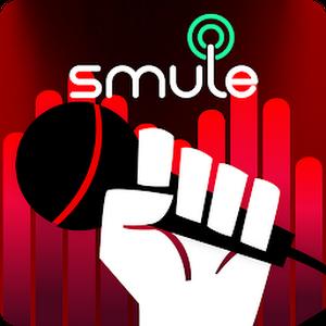 Download AutoRap by Smule v2.1.3 APK Full - Aplicativos Android