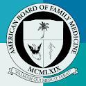 ABFM Exam Prep logo