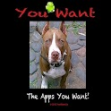 Pitbull Terrier Wallpapers APK