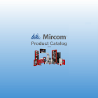 Mircom Product Catalog icon