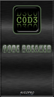 QR Reader for iPhone on the App Store - iTunes - Everything you need to be entertained. - Apple