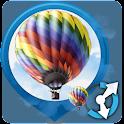 3秒逛活動(藝文、展覽、表演、音樂演唱會、旅遊、農夫市集) icon