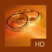Marriage Calculator Free