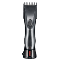 Hair Trimer Clipper icon