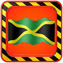Emergency Services Jamaica icon