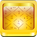 Astrology & Horoscope Pro icon