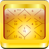 Astrology & Horoscope Pro