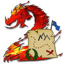 Tyria Guide for Guild Wars 2 icon
