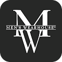Perfect Fit – Men's Wearhouse icon