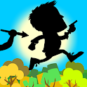 Jungle Escapade icon