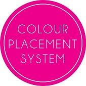 Colour Placement