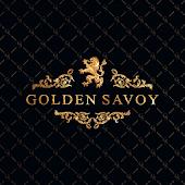 Golden Savoy Bodrum