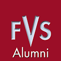 Fountain Valley School Alumni icon