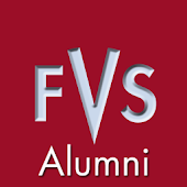 Fountain Valley School Alumni