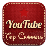 Top Best Youtube Channels