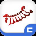 초대받은날-동탄맛집 icon