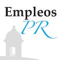 Empleos PR icon