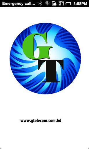 G Telecom