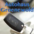 Download Autohaus Groenewold APK