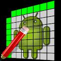 LogicPicColor:  PuzzlePack3 logo