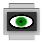 Wear IP Cam Viewer