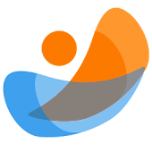 SportsNet Tracker