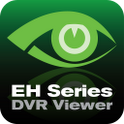 VITEK EH DVR Viewer (Lite) icon