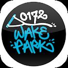 0172 Wake Park icon