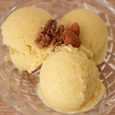 玩生活App|美味的冰淇淋配方免費|APP試玩