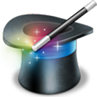ColorMagix icon
