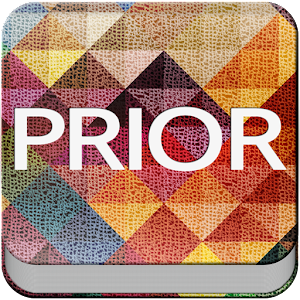 download PRIOR:Task Planner, To do Note apk
