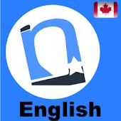 NounStar Learn English - Free