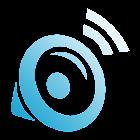 My Volume - schedule manage audio volume profile icon