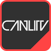 Canli Tv v2 - Continuous Watch