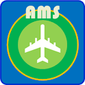 Air Mobile Scan icon