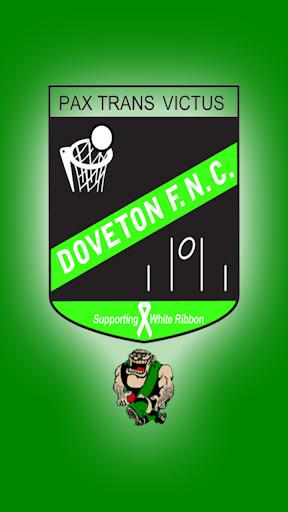 Doveton Football Club