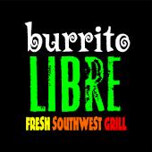 Burrito Libre