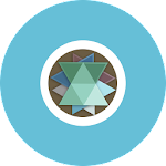 Flato Round icon pack v1.0