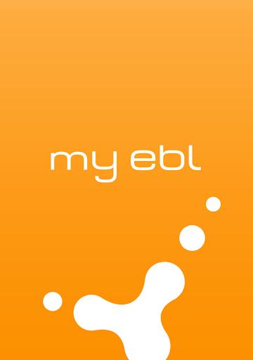 myEBL