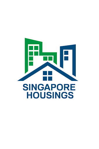 SG Housings