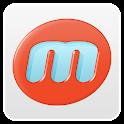 スマートデータリンク Mobizen(~2015夏モデル)