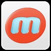 スマートデータリンク Mobizen(モビゼン)
