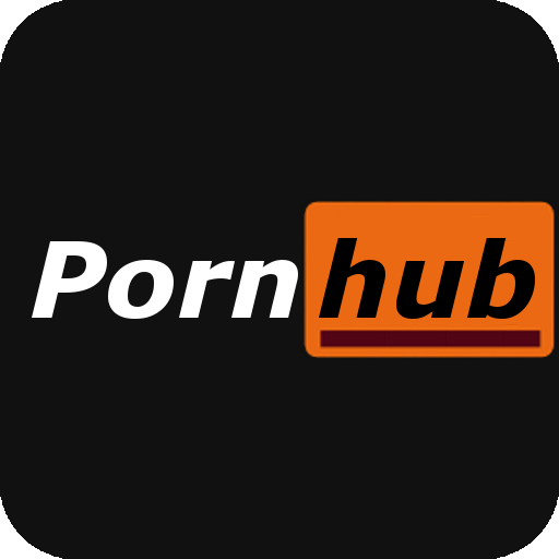 Pornhub Porn Videos Sex Movies V Ad