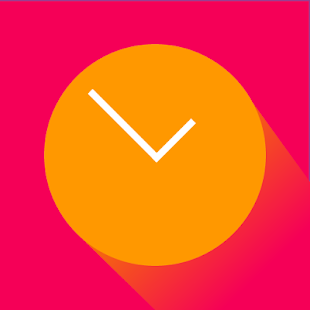 Android Wear Faces Creator Screenshot 25