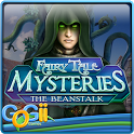 Fairy Tale Mysteries icon